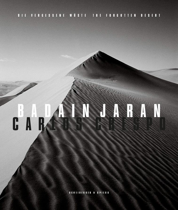 badain_jaran_Nov.indd