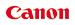Canon_PRINT_Logo_Pantone_EPS